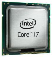 Процессор Intel Core i7 870 Socket-1156 Tray