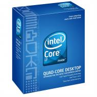 Процессор Intel Core i7 950 Socket-1366 Box