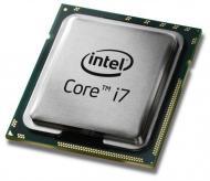 ��������� Intel Core i7 960 Socket-1366 Tray