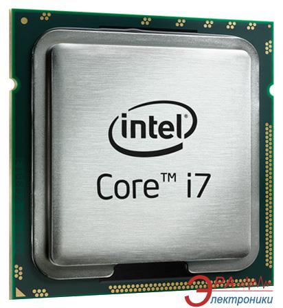 Процессор Intel Core i7 950 Socket-1366 Tray