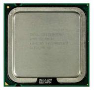 Процессор Intel Pentium Dual-Core E5700 Socket-775 Tray