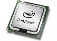 ��������� Intel Pentium Dual-Core E6700 Socket-775 Tray