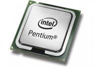 Процессор Intel Pentium Dual-Core E5800 Socket-775 Tray