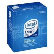Процессор Intel Core 2 Duo E8600 Socket-775 Box