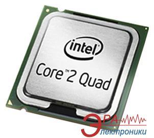 Процессор Intel Core 2 Quad Q8200 Socket-775 Tray