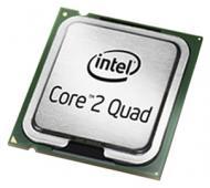 ��������� Intel Core 2 Quad Q8200 Socket-775 Tray