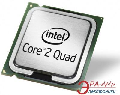 Процессор Intel Core 2 Quad Q9300 Socket-775 Tray