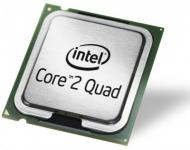 Процессор Intel Core 2 Quad Q9400 Socket-775 Tray