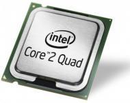Процессор Intel Core 2 Quad Q9650 Socket-775 Tray