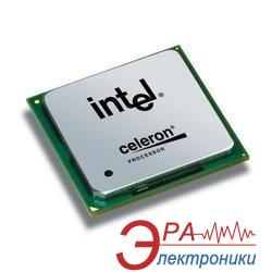 Процессор Intel Celeron D336 Socket-775 Tray
