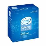 ��������� Intel Celeron Dual-Core E3300 Socket-775 Box