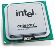Процессор Intel Celeron Dual-Core E3300 Socket-775 Tray