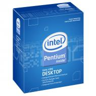 ��������� Intel Pentium Dual-Core E5700 Socket-775 Box
