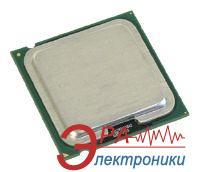 Процессор Intel Celeron Dual-Core E3500 Socket-775 Box