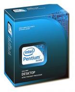 Процессор Intel Pentium Dual-Core E6800 Socket-775 Box