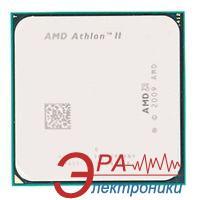 Процессор AMD Athlon II 64 X2 265 AM3 Tray