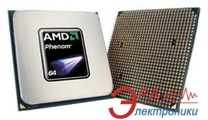 Процессор AMD Phenom X3 8550 AM3 Tray
