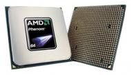 Процессор AMD Phenom X3 8550 AM3 Tray