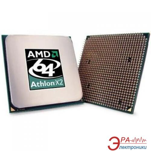 Процессор AMD Athlon II 64 X2 240 AM3 Tray