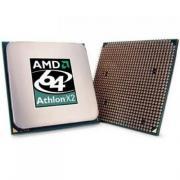 Процессор AMD Athlon II 64 X2 240 AM3 Tray