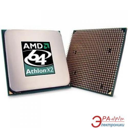 Процессор AMD Athlon II 64 X2 215 AM3 Tray