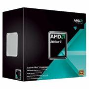 Процессор AMD Athlon II 64 X2 250 AM3 Box