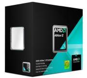 ��������� AMD Athlon II 64 X4 635 AM3 Box