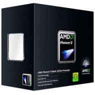 Процессор AMD Phenom II X4 955 AM3 Box