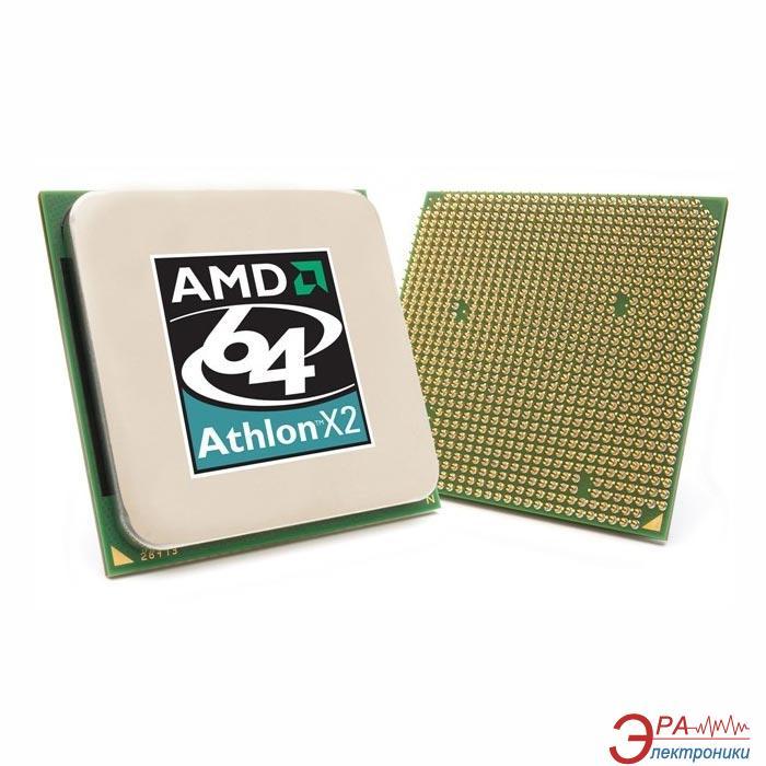Процессор AMD Athlon 64 X2 7450 AM2+ Tray