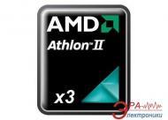 Процессор AMD Athlon II 64 X3 440 AM3 Tray