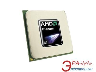 Процессор AMD Phenom X4 9750 AM2 Tray