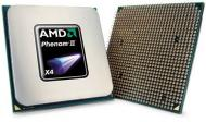 Процессор AMD Phenom II X4 920 AM2+ Tray