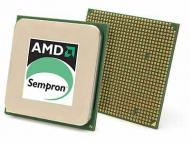 Процессор AMD Sempron LE-140 AM3 Tray