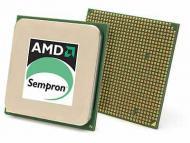 Процессор AMD Sempron LE-1250 AM2 Tray