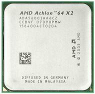 ��������� AMD Athlon 64 X2 5600+ AM2 Tray