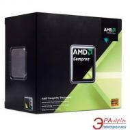 Процессор AMD Sempron LE-145 (SDX145HBGMBOX) AM3 Box
