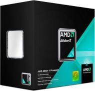 Процессор AMD Athlon II 64 X4 645 AM3 Box