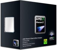 Процессор AMD Phenom II X2 560 Black Edition AM3 Box
