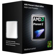 Процессор AMD Phenom II X6 1075T AM3 Box
