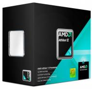 Процессор AMD Athlon II 64 X2 265 AM3 Box