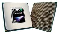 Процессор AMD Phenom II X4 925 AM3 Box