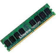 DDR2 ECC DIMM 240-контактный 2 Gb 800 MHz PC2-6400 Kingston (KVR800D2D8P6/2G)