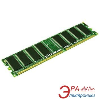 DDR3 ECC DIMM 240-контактный 4 Gb 1333 MHz Kingston (KTA-MP1333/4G) для Apple Mac Pro Xserve