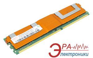 DDR2 ECC FB-DIMM 240-контактный 4 Gb 800 MHz Hynix (HYMP151F72CP8D5-S6)
