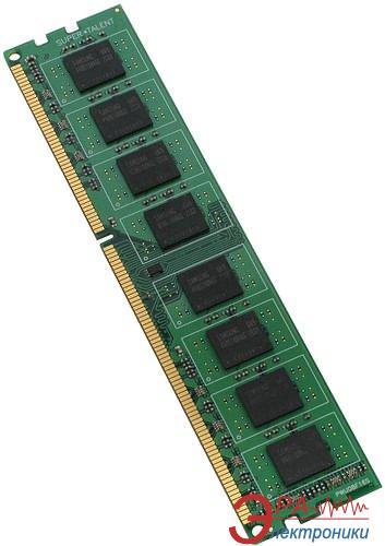 DDR3 ECC 8 Gb 1333 MHz IBM (49Y3778)