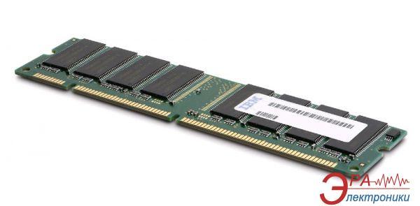 DDR3 ECC DIMM 240-контактный 8 Gb 1333 MHz IBM (49Y3747)