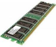 Оперативная память DIMM DDR 1024 Мб 400 MHz PC3200 Hynix