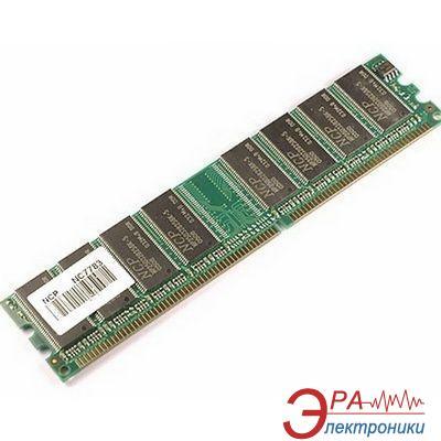 Оперативная память DIMM DDR 1024 Мб 400 MHz PC3200 NCP