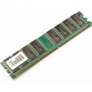 DIMM DDR 1024 Гб 400 MHz PC3200 NCP