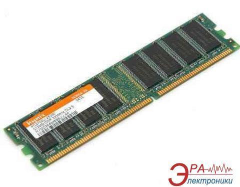 Оперативная память DIMM DDR 512 Мб 133 MHz PC133 Hynix (512M-133-HYNIX)